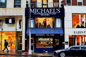 Designer Resale Nyc Upper East Side The Best Upper East Side Consignment Shops For Scoring A