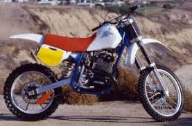 similiar wildfire dirt bike keywords dirt bike schematics get image about wiring diagram