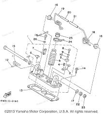 Outstanding wiring ramsey diagram winch dcs 200r sketch diagram