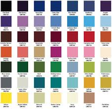 13 Rust Oleum Universal Metallic Spray Paint Color Chart