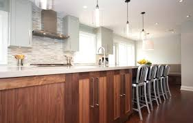brushed nickel kitchen pendant lights kitchen islands over counter pendant lights brushed nickel kitchen pendant lamps