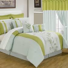 Master Bedroom Bedding Sets Contemporary Queen Master Bedroom Comforter Sets 100pct Polyester