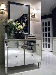 entryway furniture with mirror. view in gallery entryway furniture with mirror c