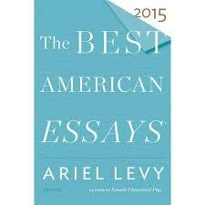 americanism essays older wake gq americanism essays