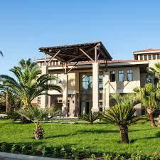 hotel tui blue palm garden iberotel