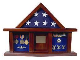 burial flag shadow box. Simple Shadow Throughout Burial Flag Shadow Box