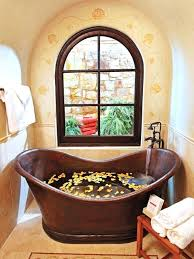 54 inch tub shower combo tub shower combo bathtubs wonderful bathtub combination photo bathroom awesome inch