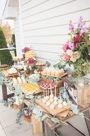 bridal shower table decorations diy inspirational rustic bridal shower favor ideas of 52 luxury bridal shower