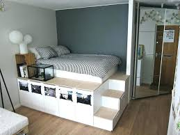 bedroom cabinets photos and photo 1 sets for s ikea malm furniture uk cabinet bed bedroom