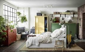Schlafzimmer Einrichten Ikea Zimmer Einrichten Programm Frisch