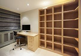 home offices fitted furniture. Exellent Offices Fitted Home Office Furniture To Offices Furniture C