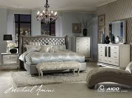Full Size Of Bedroom:bedroom Sets King Costco Bedroom Sets King Wakefield  Bedroom Set Costco ...