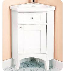 Bathroom Cabinet Cornercorner Bathroom Vanity Cabinets Bathroom