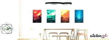 full size of how to hang pictures on textured walls without nails hanging plaster concrete photos
