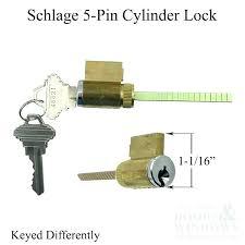 install pocket door lock pocket door lock installation pocket door locks cylinder lock sliding patio door