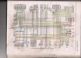 kawasaki bayou 185 wiring diagram images kawasaki bayou 185 kawasaki bayou 185 wiring diagram images kawasaki bayou 185 wiring diagram further 220 kawasaki prairie 700 wiring diagram diagrams
