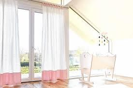 30 Tolle Von Fensterdekoration Gardinen Beispiele Design