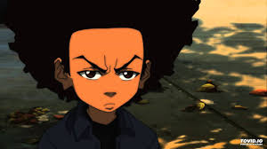 Images in this thread boondocks faceoff: The Boondocks Potential Soundtrack Tree Of Knowledge By The Boondocks Music