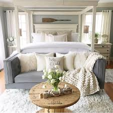 couches in bedrooms. Modren Couches Bedroom Sofa Ideas With Charming Couch Best 25 On  Pinterest In Well My And Couches Bedrooms N