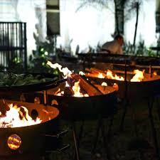 los fuegos a hotel miami beach miami beach fl candle lighting miami beach candle lighting north
