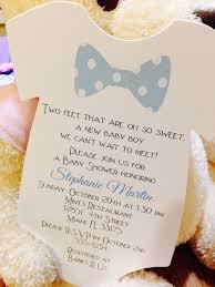 Girl Baby Shower Invitations U2013 GangcraftnetCute Baby Shower Invitation Ideas