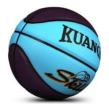 <b>Kuangmi</b> Multicolor Kids Game <b>Basketball</b> Women Men <b>Shooting</b> ...