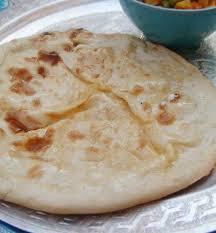 برنامج دعم عمال المياومه (تكافل 2) غير متاح حالياً. طريقة عمل خبز الملوح اليمني طريقة