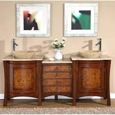 bathroom cabinets for vessel sinks. enjoyable vessel bathroom vanity cabinets . for sinks n