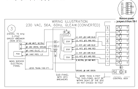 wiring a spa solidfonts hot tub wiring diagram
