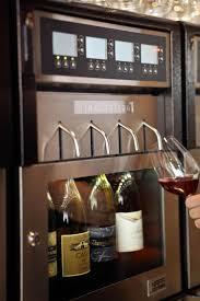 Wine Themed Kitchen 17 Best Ideas About Home Gadgets On Pinterest Gadgets 2014