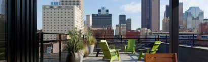 Apartments Office And Retail Spaces For Rent And Lease Downtown Rental Apartments Short North Columbus Ohio
