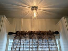 lighting designs. exellent designs 20 amazing handmade mason jar lighting designs you need to try and