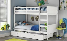 by real homes december 14 2018 bunk beds