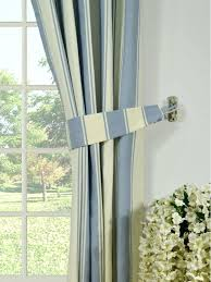 wonderful and white rugby stripe curtains white window curtains red striped blackout curtains best