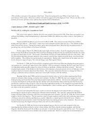 Template Owl Cover Letter Cv Sample For First Job Sendletters Info