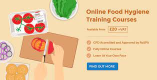 All foods are at risk of becoming contaminated, which increases the chance of the food making someone sick. What Are The 4 Types Of Food Contamination Food Safety Guide