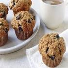 aunt kelly s banana muffins