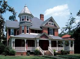 the charm of queen anne houses restoration design for beautiful house plans with turrets