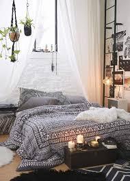 urban decor furniture. Delighful Decor Urban Decor Home Furniture Loft Decorating Ideas Interior De Bedroom  Outfitters Intended