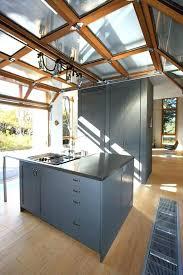 image of gl garage door in kitchen paneled garage paneled garage daksh houzz garage doors