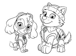 Shimmer And Shine Coloring Pages Printable Sheets Nick Jr Colouring