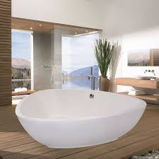 focus bath tub for two bathroom white composite porcelain tubs mixed brown
