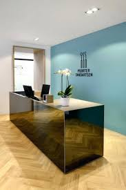 office interior design software. indian office interior design ideas small pictures dental designing software