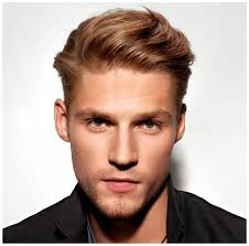 short mens hairstyles no gel 2016