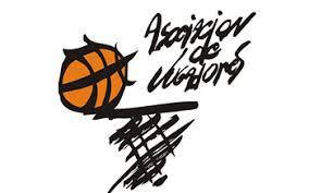 Resultado de imagen para adj web logo