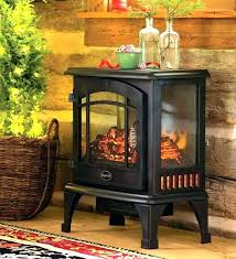 pot belly stove electric fireplace fireplace parts las vegas pot belly stove electric fireplace