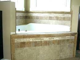 deep bathtubs for small bathrooms deep bathtub for small bathrooms deep bathtubs for small intended deep bathtubs