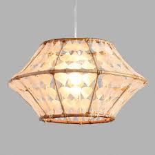 pendant lighting with matching chandelier dubious light fixtures chandeliers world market home design 4