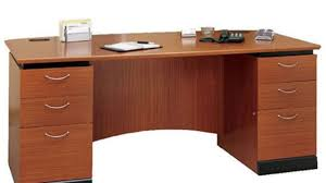 Table Design 20 Best Office Table Designs With Photos In India Styles