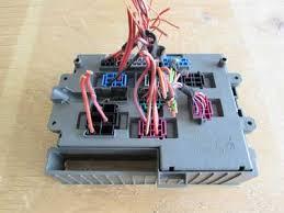 bmw fuse box power distribution box front 61149119447 e90 323i bmw fuse box power distribution box front 61149119447 e90 323i 328i 330i 335i m32